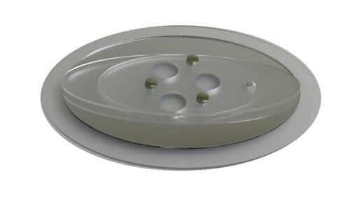 Plafoniera Per Roulotte : Roulotte usata ace