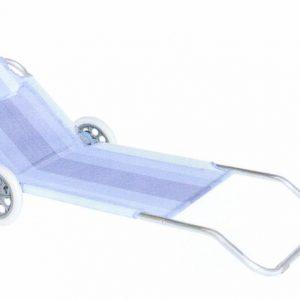 Spiaggina CH90W playa roller