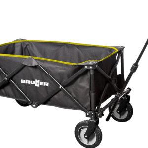 Carrello Cargo Compact