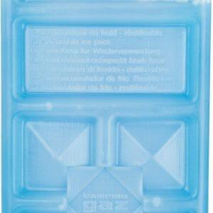 Ghiaccio freez pack