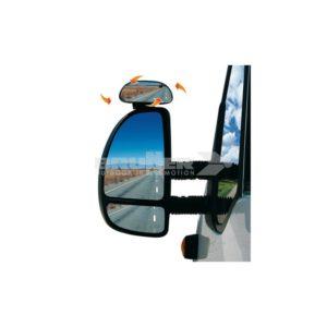 Specchio angolo morto Optilus