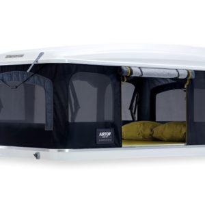 Maggiolina Airtop 360°